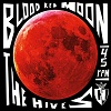 Hives Blood Red Moon Mini