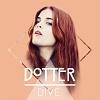 Dotter Dive Mini