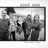 GIANT SAND Heartbreak Pass Mini