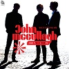 John Mccullagh and the Escorts - She´s Calling Me Mini