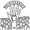 MATRIARKATET Antiklimax Mini