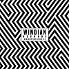 WindianSubSeries3coverDD OWEN Mini