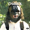 CHASSOL Big Sun Mini
