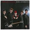 KING AUTOMATIC Lorraine Exotica Mini