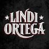 LINDI ORTEGA Tell It Like It Is Mini