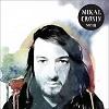 MIKAL CRONIN MCIII Mini