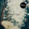 PINS Wild Nights Mini