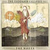 THE GODDAM GALLOWS The Maker Mini