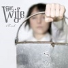 THE WIFE Mud Mini