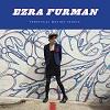 EZRA FURMAN Perpetual Motion People Mini