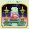 ROUND EYE Round Eye Mini