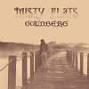 GOLDBERG Misty Flats Mini