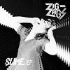 ZIG ZAGS Slime EP Mini