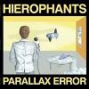 HIEROPHANTS Parallax Error Mini