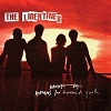 THE LIBERTINES Anthems For Doomed Youth Mini