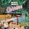 BLACK HONEY Corinne Mini