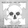 BUCK BILOXI AND THE FUCKS Streets Of Rage Mini