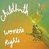 CHILDBIRTH Women´s Rights Mini