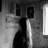 ANNA VON HAUSSWOLFF The Miraculos Mini
