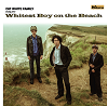 FAT WHITE FAMILY Whitest Boy On The Beach Mini