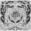 FUZZ II Mini