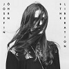 JOSEFIN ÖHRN + THE LIBERATION Horse Dance Mini