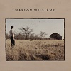 MARLON WILLIAMS Hello Miss Lonesome Mini