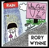 RORY WYNNE Why Don´t You Mini