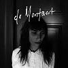 DE MONTEVERT ST Mini