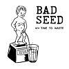 GROSS POINTE Bad Seed EP Mini