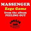 Massenger Eego Game Mini
