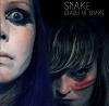 SNAKE Cradle Of Snake Mini
