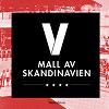 VÄSTERBRON Mall Av Skandinavien Mini