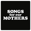 FAT WHITE FAMILY Song For Our Mothers Mini