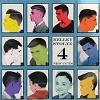 KELLEY STOLTZ 4 New Cuts Mini