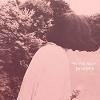 SHUNKAN The Pink Noise Mini