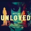UNLOVED Guilty Of Love EP Mini