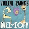 VIOLENT FEMMES Memory Mini
