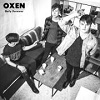 OXEN Only Forever Mini