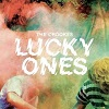 THE CROOKES Lucky Ones Mini