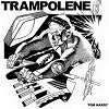 TRAMPOLENE Tom Hardy Mini