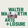 WALTER MARTIN Arts & Leisure Mini