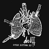 DEL III Guds Dotter EP Mini
