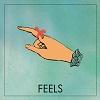 FEELS Feels Mini