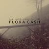 FLORA CASH Can Summer Love Last Forever Mini