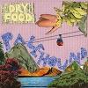 PALEHOUND Dry Food Mini