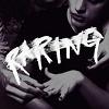 RARING Raring EP Mini
