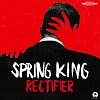 SPRING KING Rectifier Mini