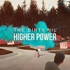 THE DIRTY NIL Higher Power Mini