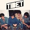 TIBET Tibet Mini